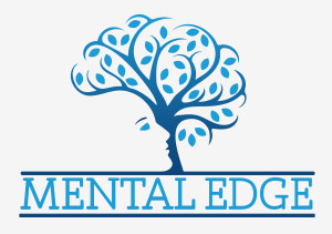 Logo- JPEG - High Resolution